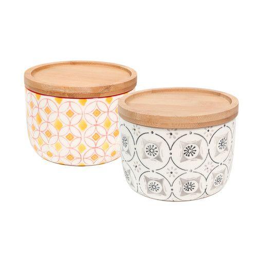 190 best cuisine accessoire images on pinterest kitchen - Maison du monde mug ...