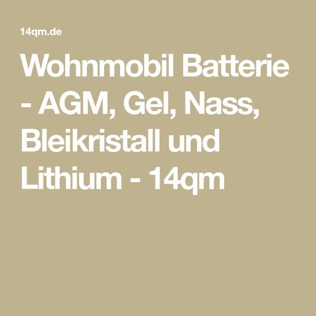 Atemberaubend Anhänger Lichtleitung Bilder - Die Besten Elektrischen ...