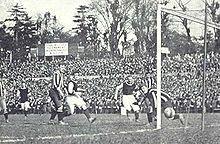 Newcastle United F.C. - Wikipedia, the free encyclopedia