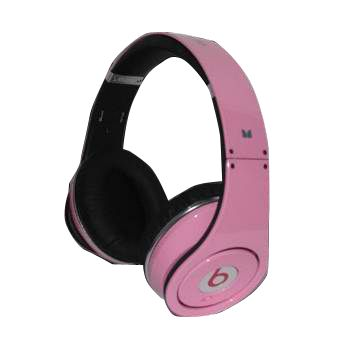 I don't even wear headphones like this, but I'd definitely wear a pair like these!!!!Definition Studios, Wear Headphones, Monsters Beats, Definition Wear, Dre Studios, Ears, Studios Headphones, Beats Studios, The Roller Coasters