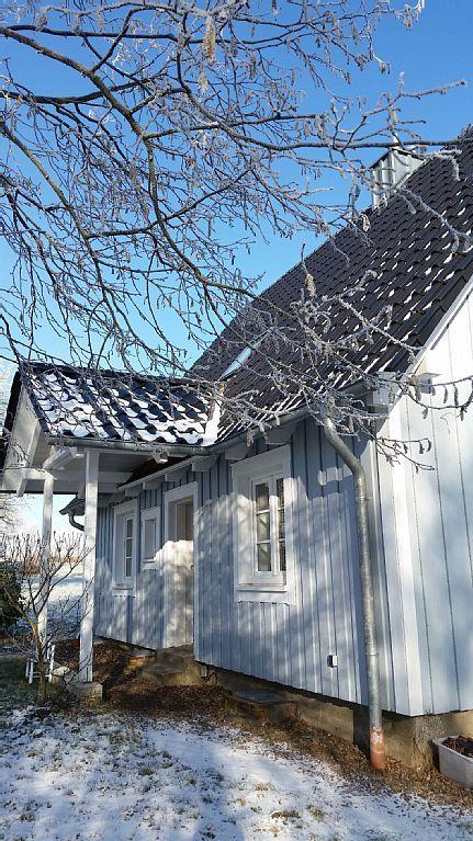 Schwedenhaus schlafzimmer  Die 54 besten Bilder zu Schwedenhaus auf Pinterest | Shabby chic ...
