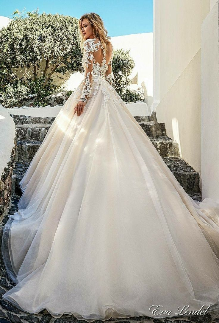 Lace wedding dress under 500 february 2019  best Wedding dress images on Pinterest