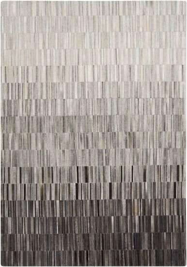 100 Best Images About Carpet Amp Rugs On Pinterest Tree