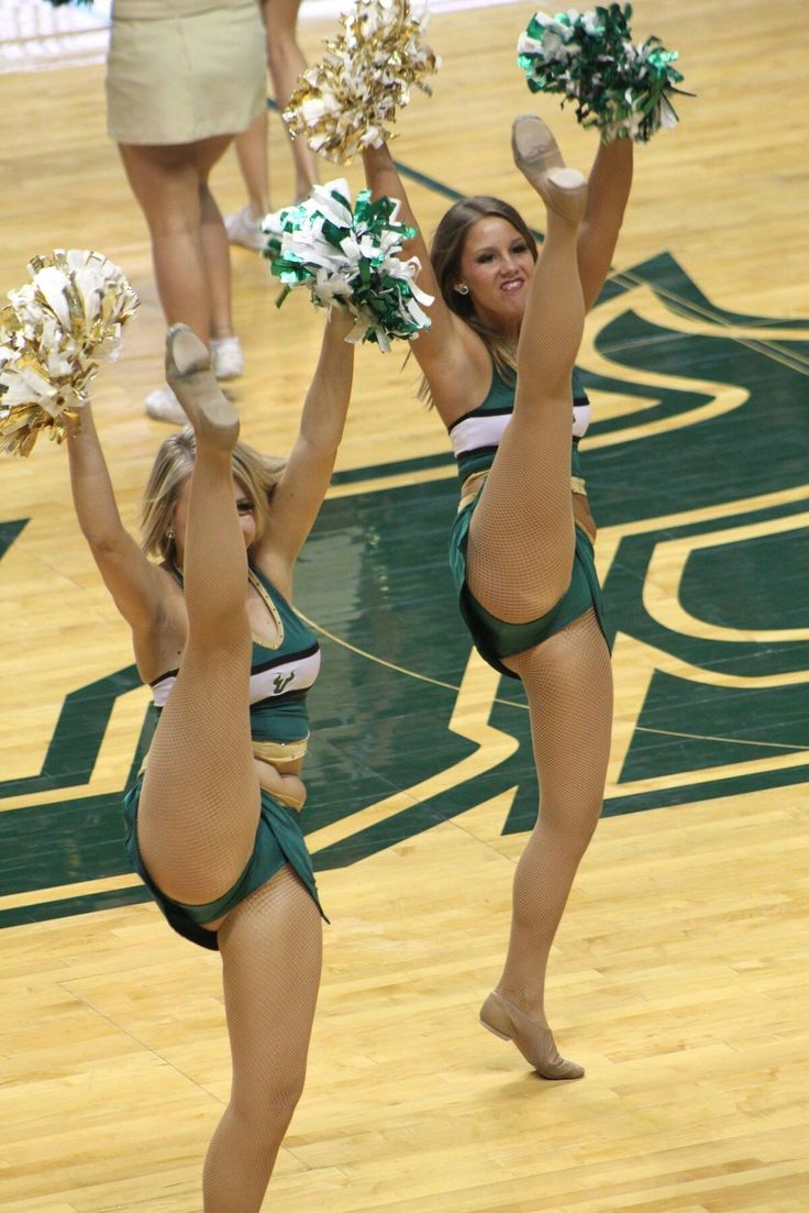 Slutty Volleyball Top 188 best cheerleaders images on pinterest | cheer pictures