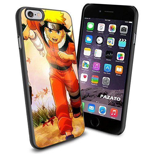 Naruto collection #19, Cool iPhone 6 Smartphone Case Cover Collector iphone TPU Rubber Case Black 9nayCover http://www.amazon.com/dp/B00VPEU8Z2/ref=cm_sw_r_pi_dp_-7isvb1EHVS3E