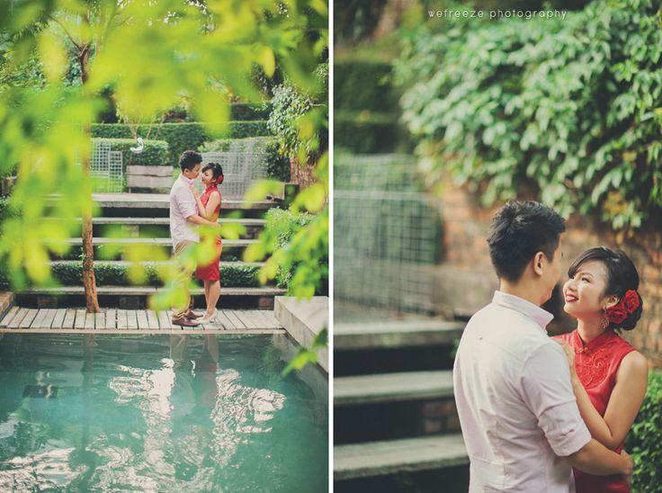 Malaysia wedding photographer (7)