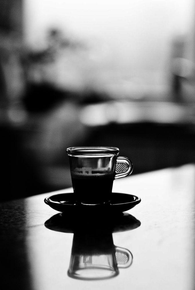 Coffee Shops Near Me Calgary Every Coffee Bean Full Menu Upon Coffee Bean And Tea Leaf Teas Coffee Bean Balance Fotografia Cafe Cafe Cafezeiro