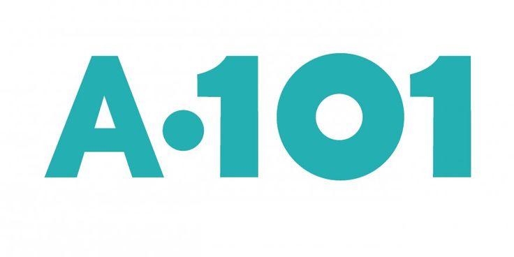 Her perşembe olduğu gibi A101 29 Haziran 2017 Aktüel ürünler kataloğunu yayınladı. Bir birinden değişik ürün indirimleriyle A101 Aktüel ürünler bir çok kişinin beklentisini karşılıyor. Aşağıdaki listede A101 Aktüel ürünler sıralanmıştır. DevamındaA101 29 Haziran 2017 Aktüel ürünler kataloğu resimle