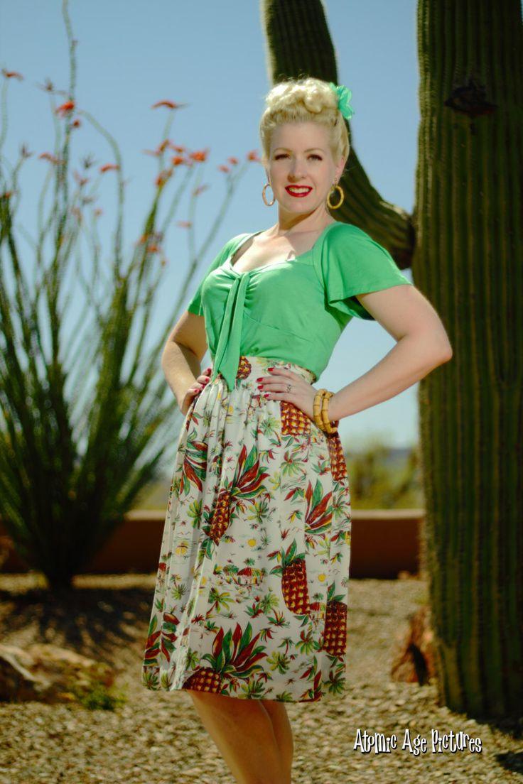 2684 best images about vintage love on Pinterest | 1940s dresses ...