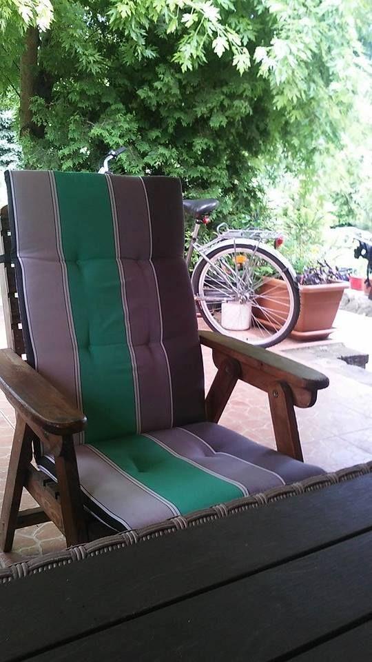 gartenmobel holz vintage grey. Black Bedroom Furniture Sets. Home Design Ideas