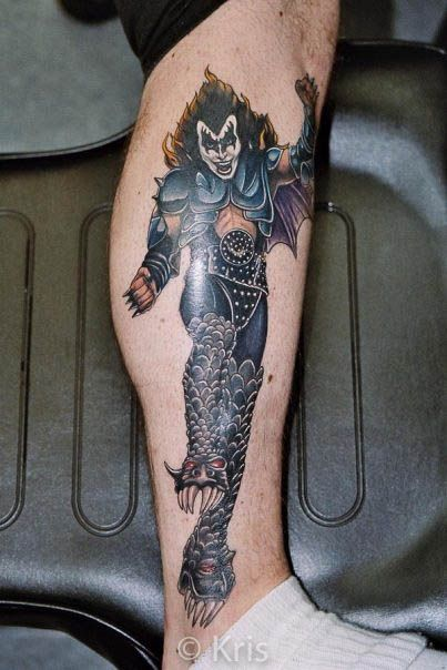 256 best tattoos images on pinterest cars toons for Inkslingrz professional tattoos and body piercing