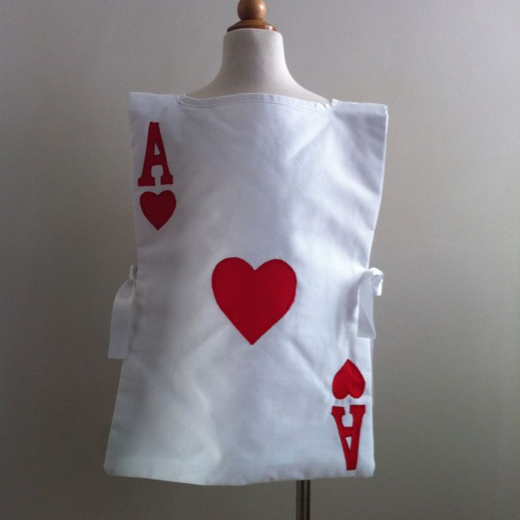 """Here are some playing card dance costumes made for one of our dance school clients. Our client was thrilled with the costumes: """"Received the parcel today and so happy with them."""" &#8221…"""