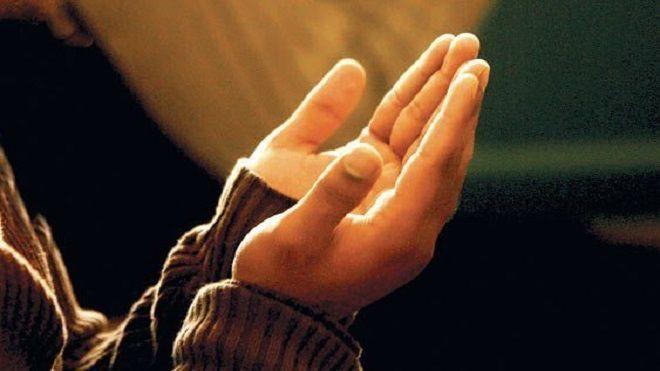 Biliyor muydun ? /// Kuantsal boyuttan dua: Duanın gücü ve araştırmalar