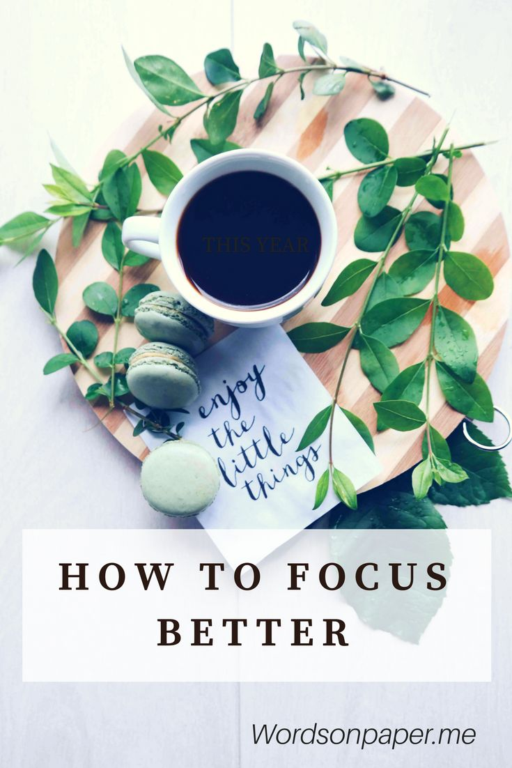 Productivity? Maybe. But these are simple steps for a better work/life balance so you can focus on what matters, like family, friends, and your dreams. Also known as how to stop being distracted.