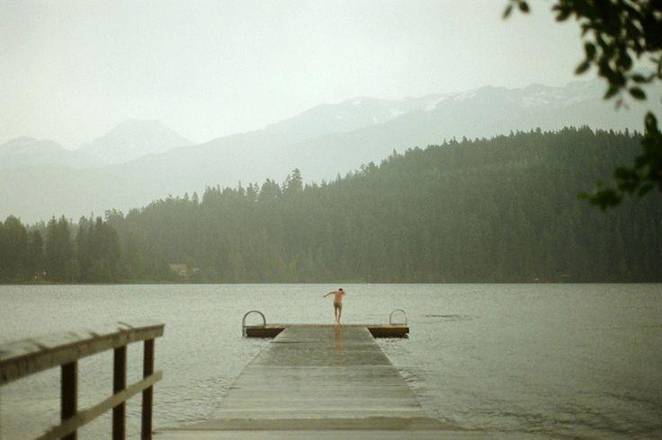 Second Nature - Jennilee Marigomen