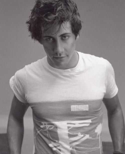 jake-gyllenhaal-young