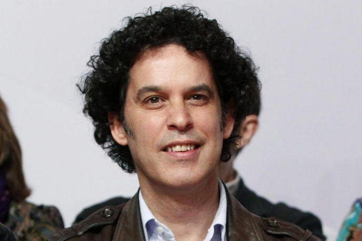 Pedro Zerolo, abogado, activista y defensor de los Derechos Civiles; político socialista. Descansa en paz.- El Muni