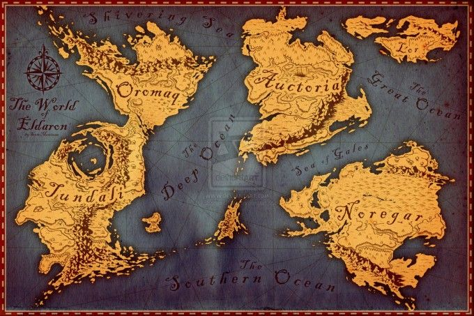 game of thrones 3d map of westeros