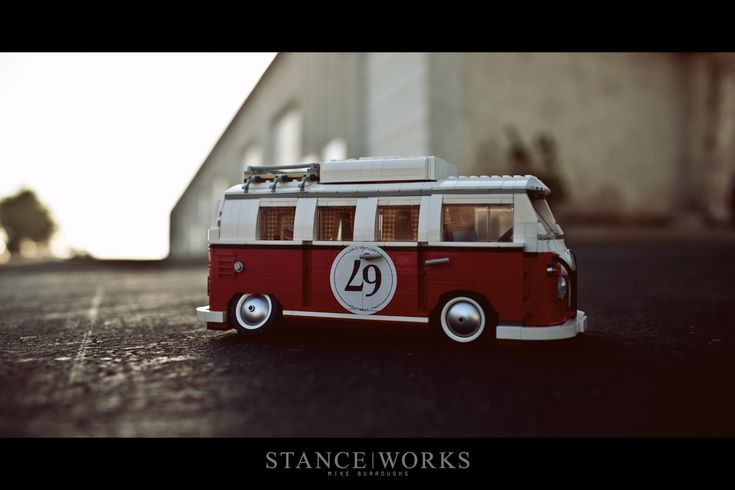 lego-vw-bus-slammed