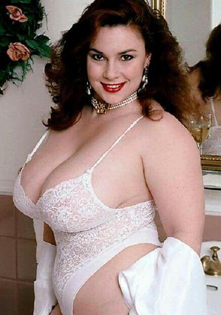 christmas model lingerie nude