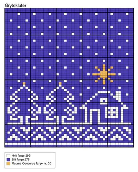 I januar kommer vi med boka Hønsestrikk til folket.Boka tar opp og fornyer strikketradisjonen fra 70-tallet. Opprør mot normene fikk utløp i kreative plagg med fargerike border. Alle som ville delta...