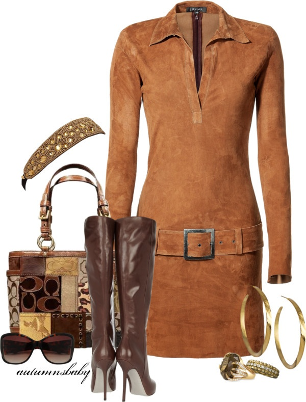 """""""Alter Ego"""" by autumnsbaby on Polyvore"""