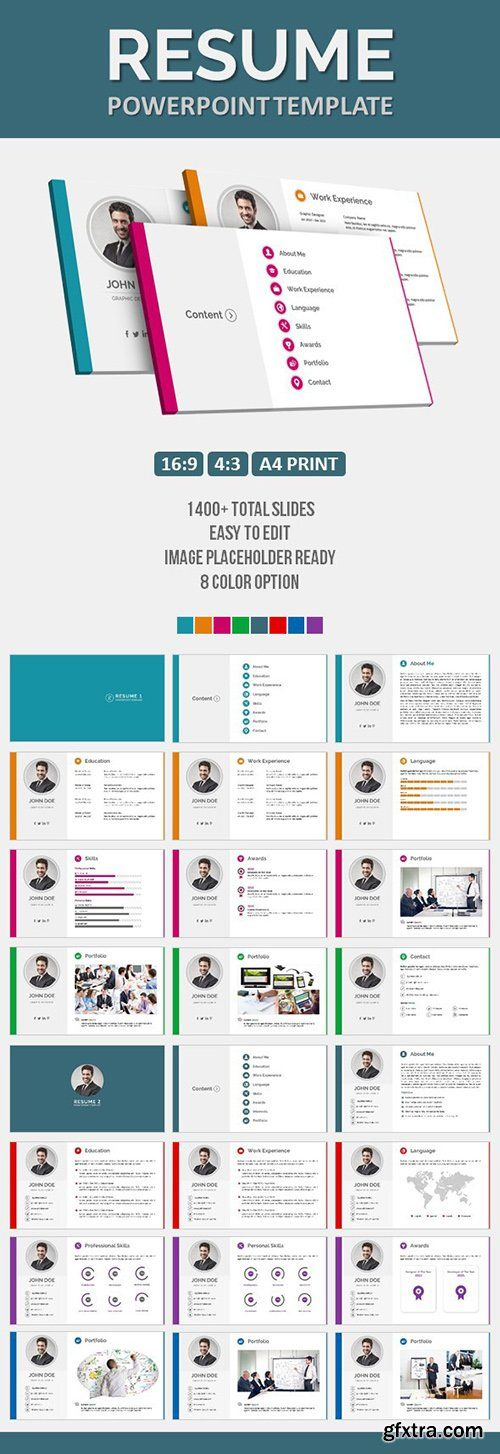 13 best Banners images on Pinterest Posters, Banner and Banners - resume ppt