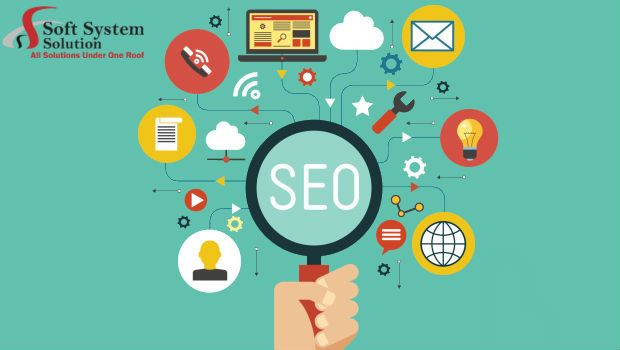 There are many factors to consider in Seo to make the website at no 1 position in search engines.