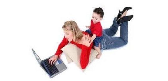 Negocios Rentables Para Amas de Casa http://danielfortonline.com/blog/negocios-para-amas-de-casa