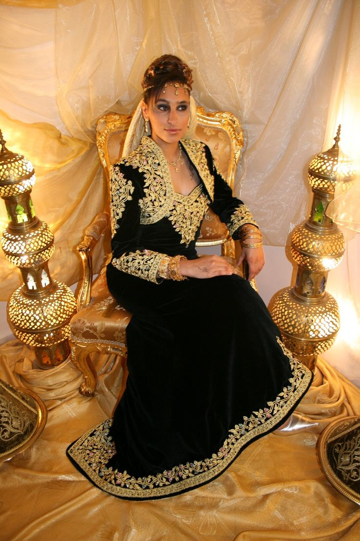 Rencontre femme constantine algerie