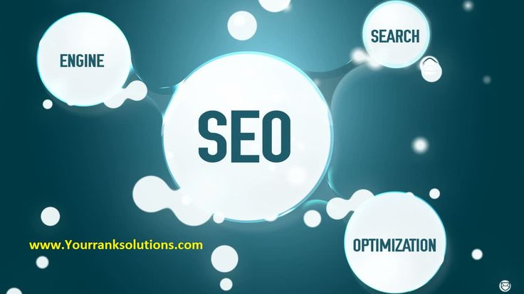 The  most significant benefit regarding considering India to be a SEO service provider for that  on the internet marketing firms throughout organic search is usually This has cost effectiveness and affordability. http://goo.gl/8hSkfa