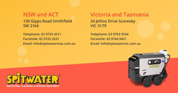Check out our other offices.