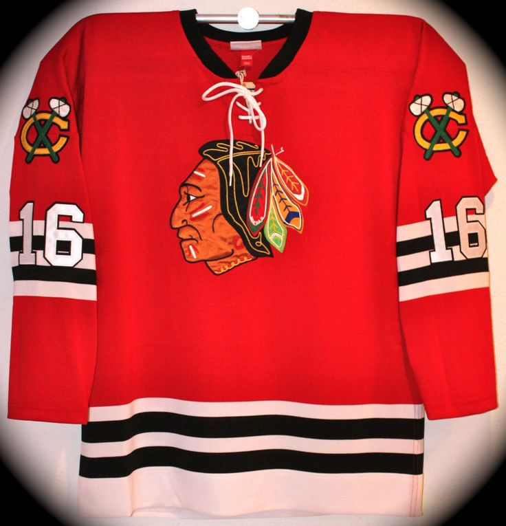 The Chicago Blackhawks: Greatest Sports Business Turnaround Ever? Case Solution & Answer
