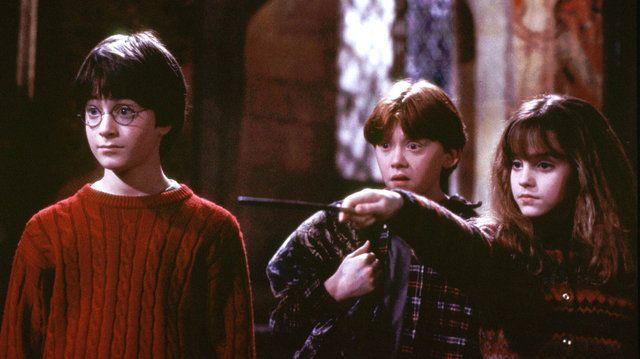 Petrificus Totalus Sorry Neville Harry Potter Movies Harry Potter Characters Harry Potter Spells