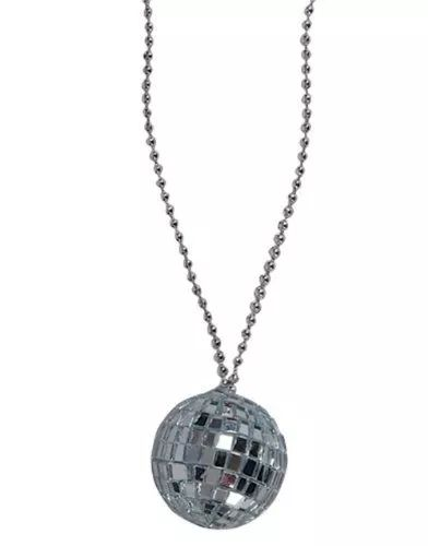 novedad de rhode island de plata bolas de discoteca con