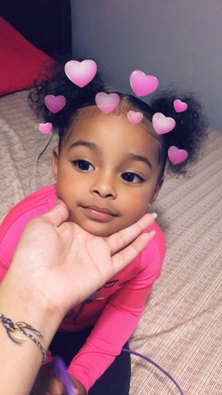 PIN: @melanin.princesa  https://presentbaby.com