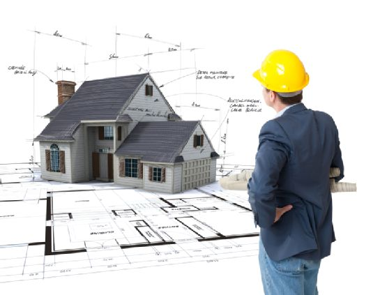 Best Builders And Developers Images On   Construction