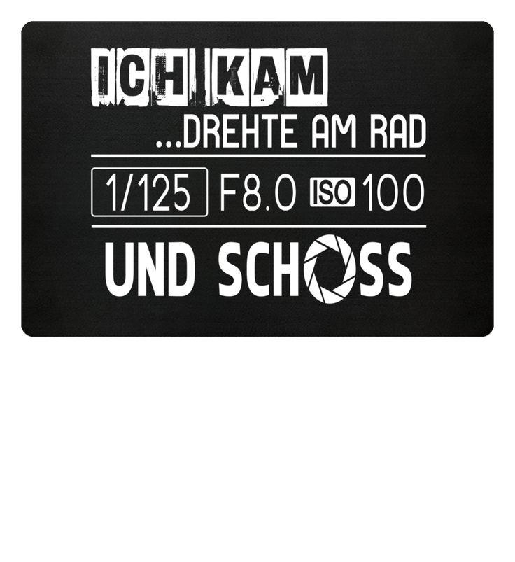Lustige Fussmatte für Dein zu Hause. Auch als Shirts, Tops, Hoodies und weiteren Accessoires erhältlich.  #Fotografie #Fotograf #Fotografin #Fotografieren #Dekoration #Deko #Wohnen #Wohnung #Wohnidee #Wohnideen #Idee #Ideen #Deko #Dekoration #Deutschland #Schweiz #Österreich #Spass #Humor #Spruch #Sprüche #Design #Photoshop #Kunst #Künstler #Geschenk #Geschenkidee #Geschenkideen