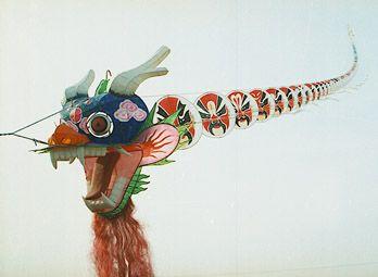 Dragon Kites | Dragon_Kite.jpg