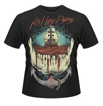 best as i lay dying ideas classic books books  as i lay dying see jaw t shirt clever ship design t shirt