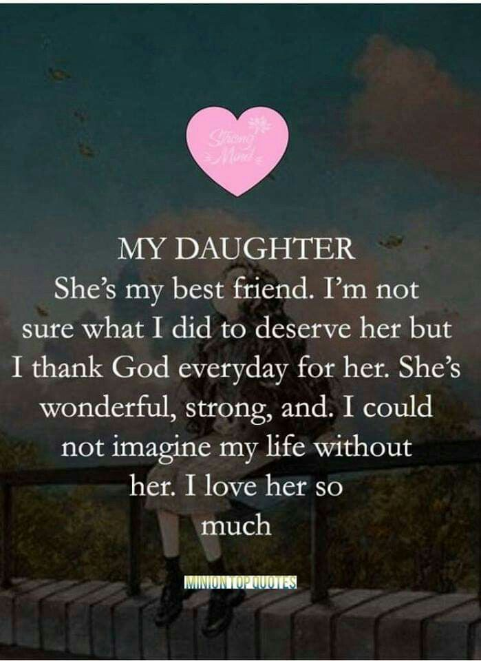 To All My Children With All My Love My Children Quotes Son Quotes Words