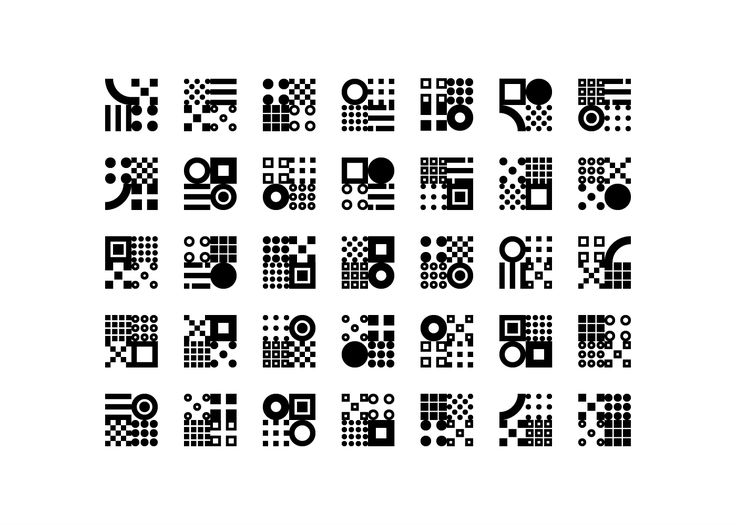 MTRL KYOTO | New Identity on Behance