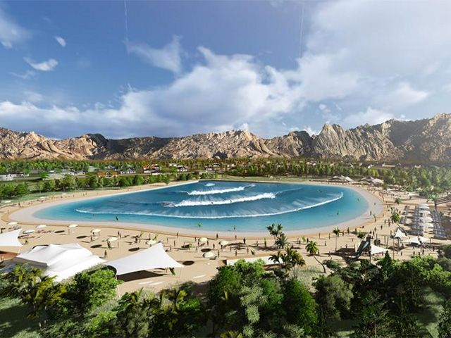 Saturday, March 25  2-3 ft +- knee to chest high  FAIR CONDITIONS  Coachella Valley Could Be Getting a Wavepool The latest artificial surf facility is proposed for California's desert   http://www.surfline.com/surf-news/the-latest-artificial-surf-facility-is-proposed-for-californias-desert-coachella-valley-could-be-getting-a-wav_146264/
