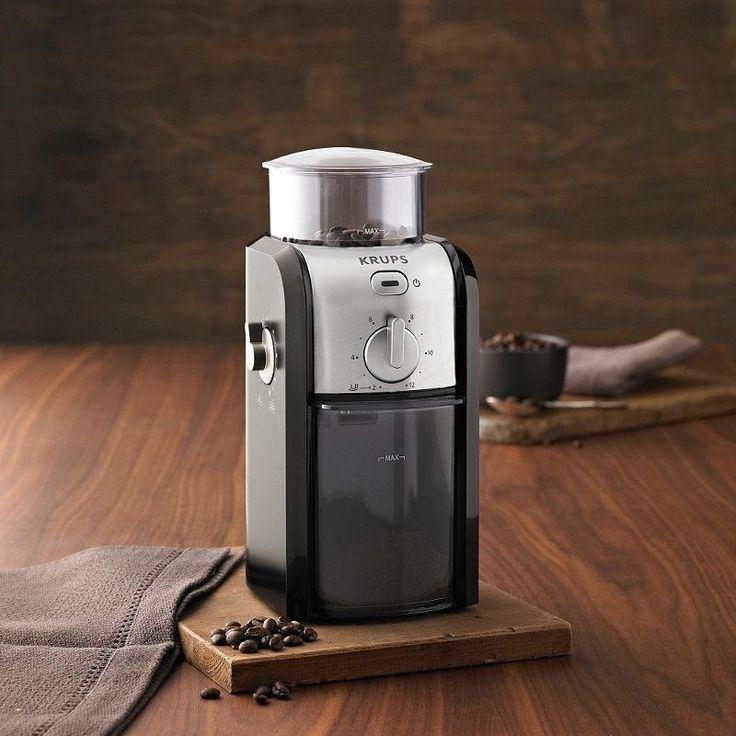 grind coffee house & roaster