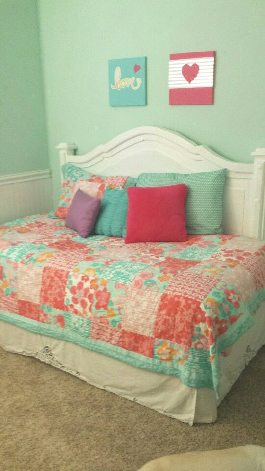 17 Best Ideas About Diy Daybed On Pinterest Daybeds Diy