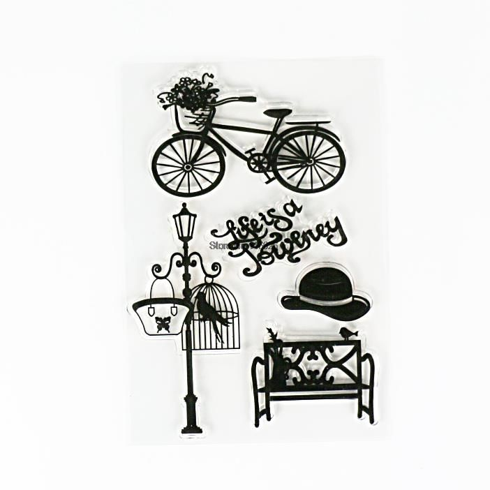 Novo diy carimbos de borracha w/tema do casamento decoraion <br/> alta qualidade material duro amor selo clara na página de recados em Selos de Office & School Suprimentos no AliExpress.com | Alibaba Group