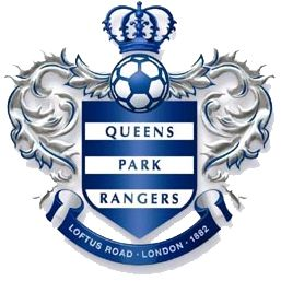 Queens Park Rangers Football Club (QPR)