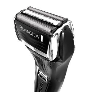 Remington F5-5800 Electric Shaver Review http://bestrazorformen.net/electric-razor-reviews/remington-f5-5800/