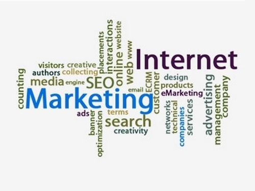 What To Expect From An Online Marketing Company