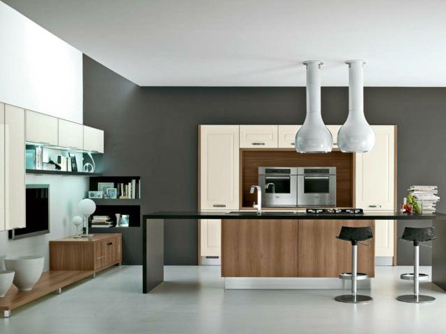 Die perfekte Küche planen und gestalten \u2013 260 Einrichtungsideen Teil - möbel martin küche